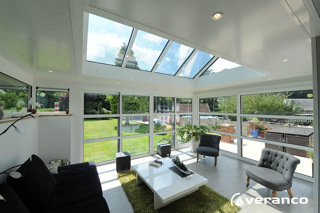devis veranda en ligne gratuit amazing veranda prix with devis veranda en ligne gratuit. Black Bedroom Furniture Sets. Home Design Ideas